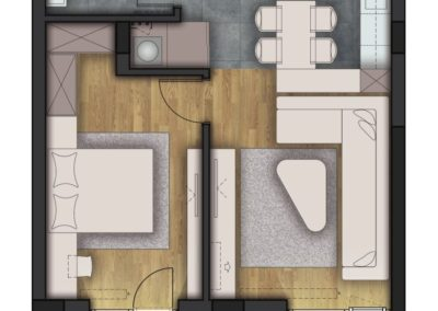 astea-apartments-PLAN_AP_1-1