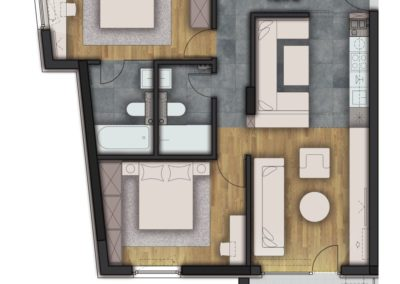 astea-apartments-PLAN_AP_2-1