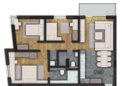 astea-apartments-PLAN_AP_3-1