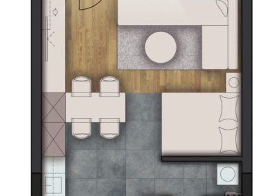 astea-apartments-PLAN_AP_4-1