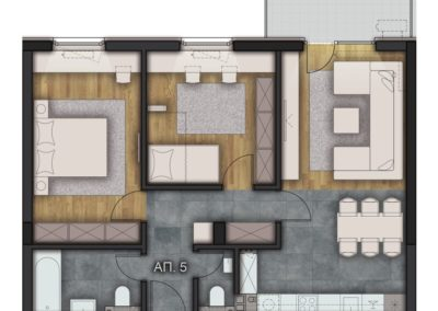 astea-apartments-PLAN_AP_5-1