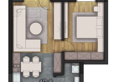 astea-apartments-PLAN_AP_6-1
