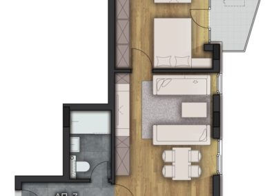 astea-apartments-PLAN_AP_7-1