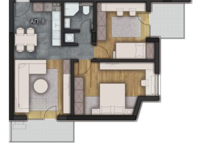 astea-apartments-PLAN_AP_8-1