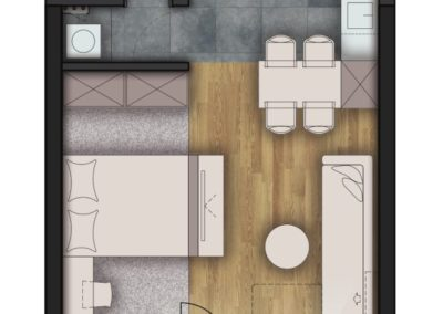 astea-apartments-PLAN_AP_9-1